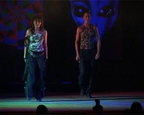 Activity Show & Dance Party_2