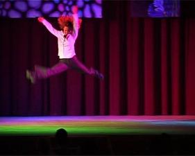 Activity Show & Dance Party_3