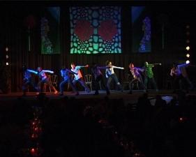 Activity Show & Dance Party_6