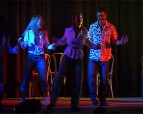 Activity Show & Dance Party_7