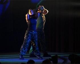 Activity Show & Dance Party_8