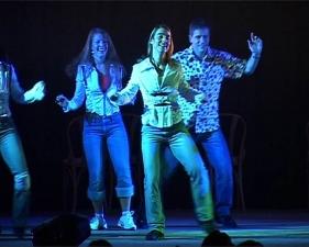 Activity Show & Dance Party_9