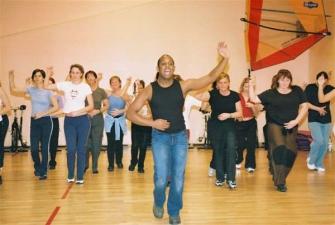 Caribbian Dance Kurs_1
