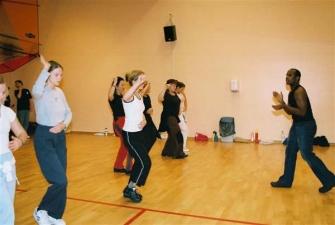Caribbian Dance Kurs_2