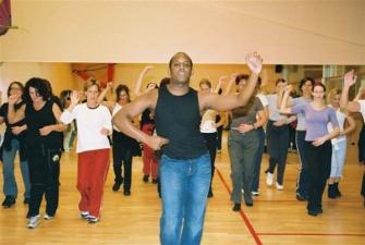Caribbian Dance Kurs_3