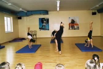 Junior Dance Performance_2