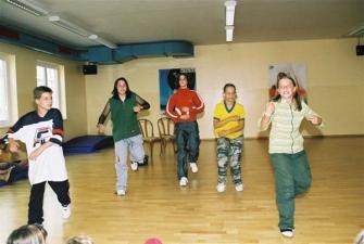 Junior Dance Performance_6