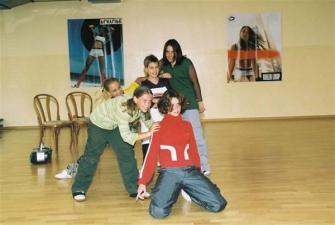 Junior Dance Performance_7