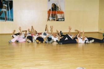 Junior Dance Performance_8