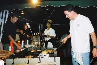 Outdoor Resort Opening & Grillfest_6