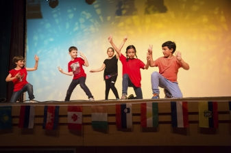 Youngstars Show 2016_9