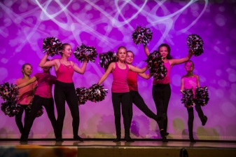 Youngstars Show 2017_15