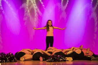 Youngstars Show 2019_1