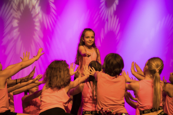Youngstars Show 2019_2